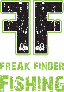 ff fishing logo