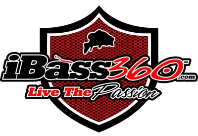 ibass360__logo_badge-e1434530805277